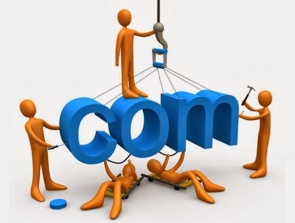 Criando administradores para o site através do Sistema Big Solutions