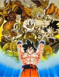Download Dragon Ball The Movie Lengkap Subtitle Indonesia