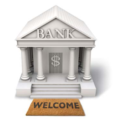 financial banking Do you find financial jargon a little confusing sometimes this glossary can help you with of your finances by understanding the meanings of common terms.