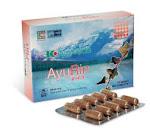 Ayurin-Thực phẩm chức năng K-link Hỗ Trợ Điều Trị Sỏi Tiết Niệu