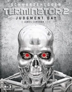 Watch Terminator 2: Judgment Day (1991) movie free online