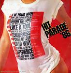 Hit Parade 86