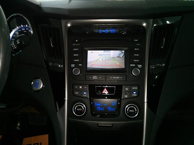 xe hyundai sonata 2014 otosaigonvncom 18 Xe Hyundai sonata 2014