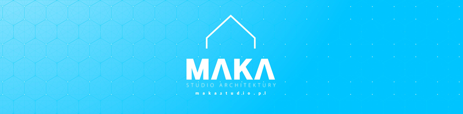 MAKA Studio