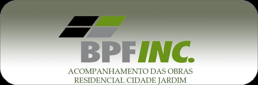 BPF INCORPORAÇÕES IMOBILIÁRIAS LTDA