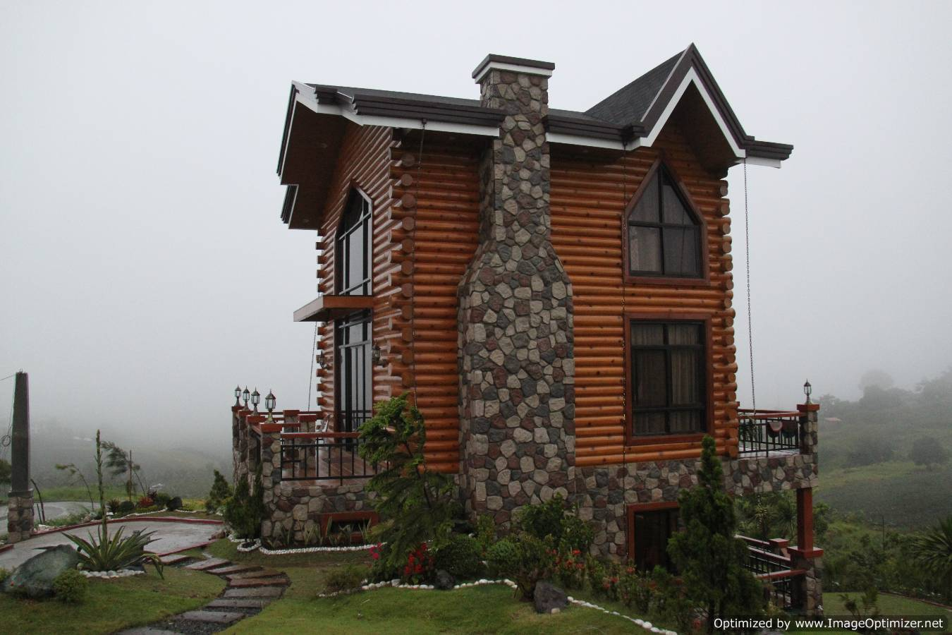 Pasig Best Properties Tagaytay House And Lot For Sale