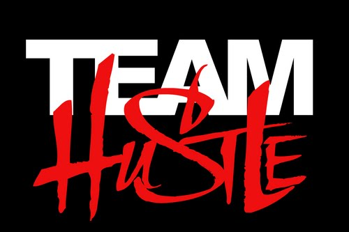 Team Hustle