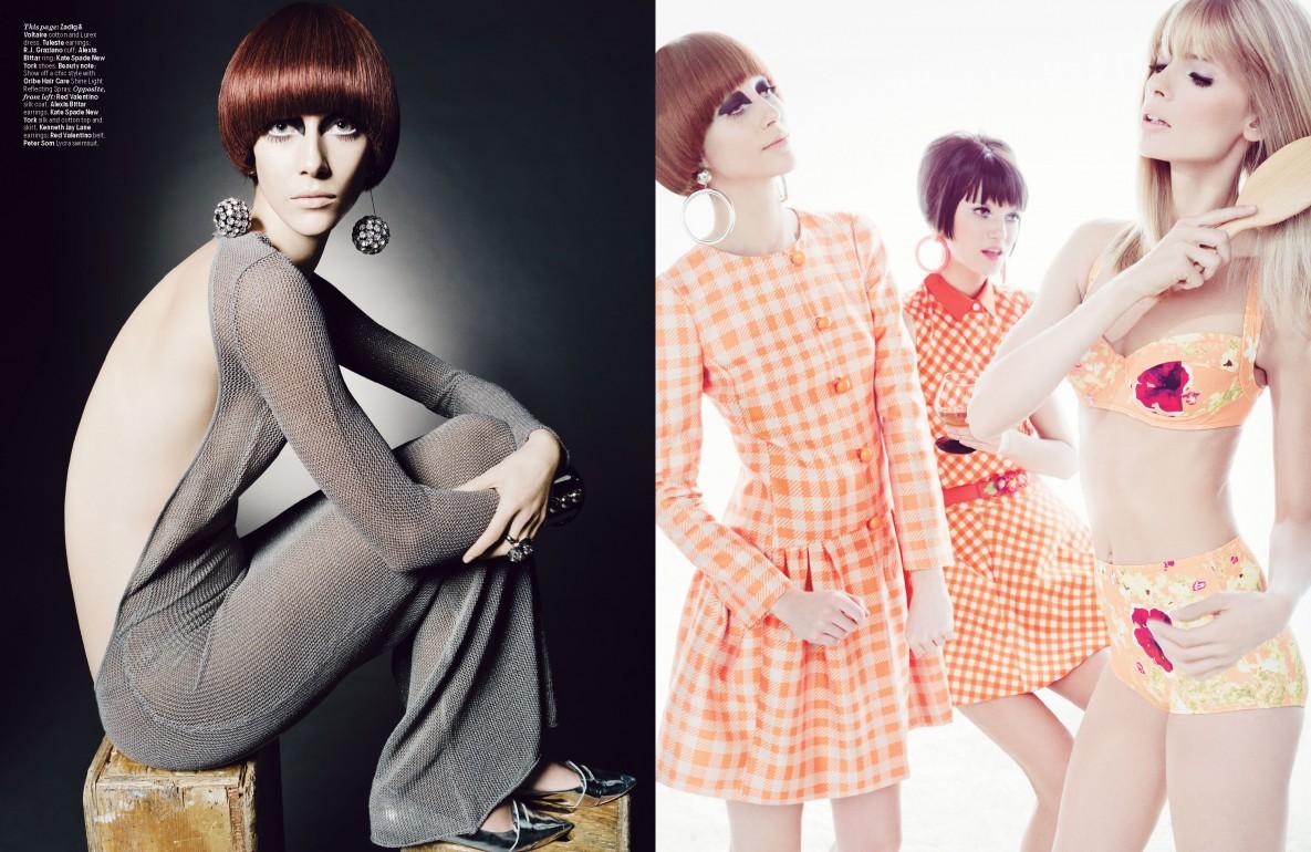 Fashion Design Project - SlideShare 62