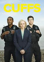 Cuffs 1x06