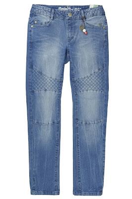 http://4little.de/hose-jeans-girls-skinny-mid-1561241030.html