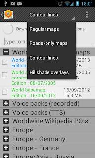 OsmAnd Contour lines plugin v1.0 APK OsmAnd Contour lines plugin v1.0 APK OsmAnd Contour lines plugin2
