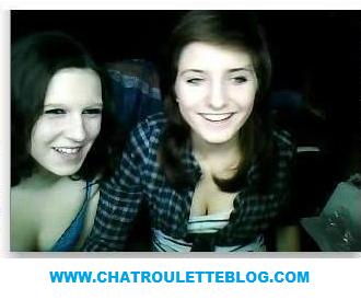 Chatroulette dikkat etmeniz gerekenler, www.chatrouletteblog.com