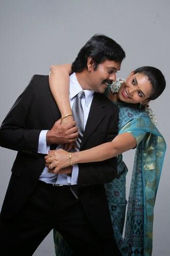 Sadhuranka Vettai Tamil Movie Stills
