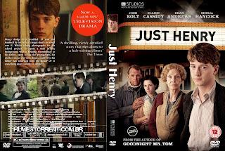 Baixar Filme Just+Henry+%E2%80%93+A+Verdade+de+Uma+Vida+(Just+Henry) Just Henry – A Verdade de Uma Vida (Just Henry) (2013) DVD Rip Dual Áudio
