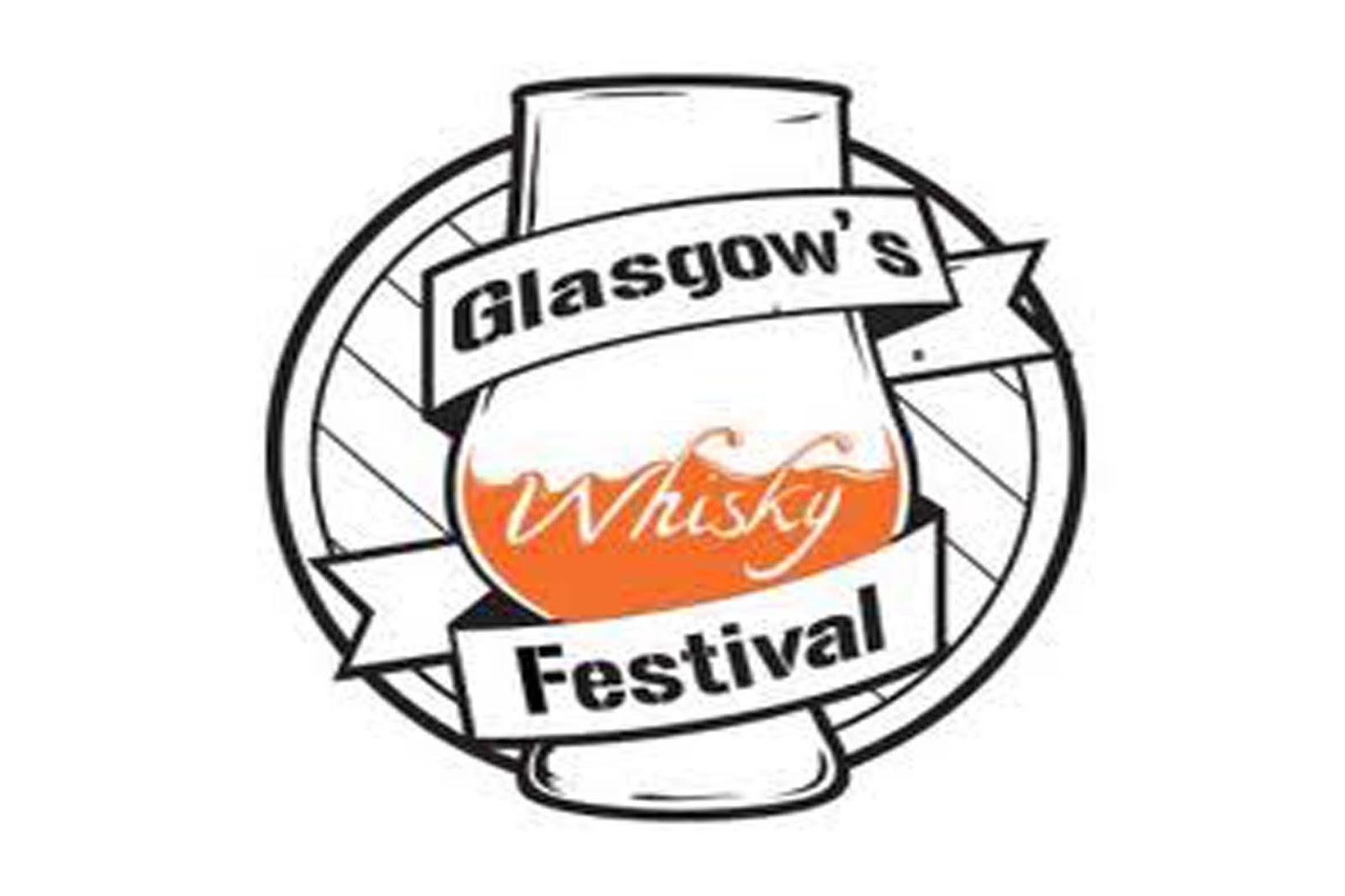 festival del whisky