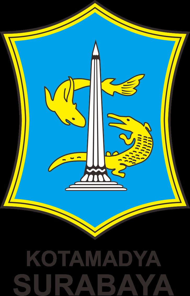 [ DATA RESMI ] Bocoran Pengumuman Kelulusan Hasil Ujian Nasional SMA/MAK Tahun 2014 Semarang dan Surabaya