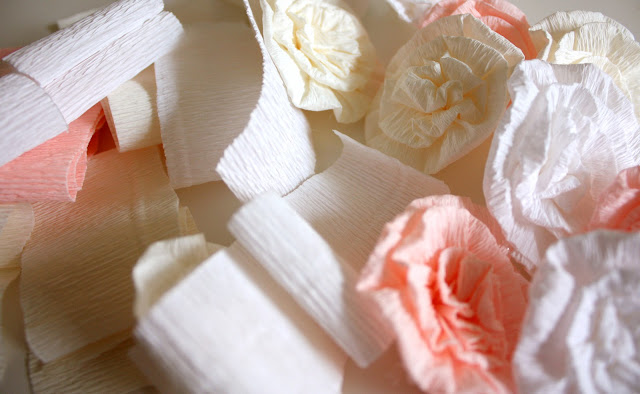 fosfeno papel