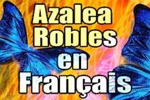 A Robles en FRANÇAIS