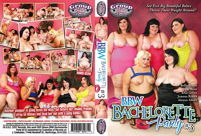 girls teens naked gifs