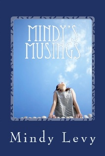 Mindy's Musings (Mindy Levy)