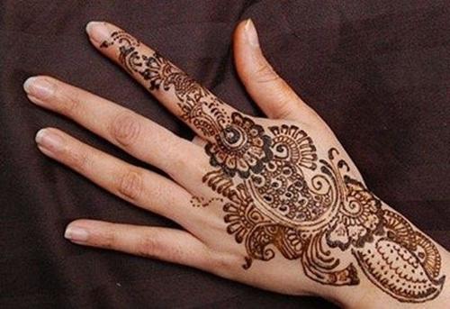 Mehndi Patterns Java : Welcome to paddu shetty s mehandi designs