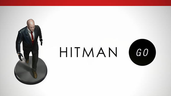 Hitman GO v1.619024 APK + Datos SD Full