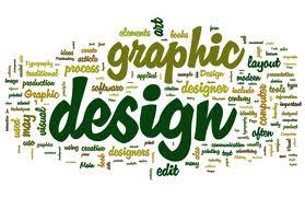 Make money online Blogging {PART III} Tầm quan trọng của thiết kế Blog