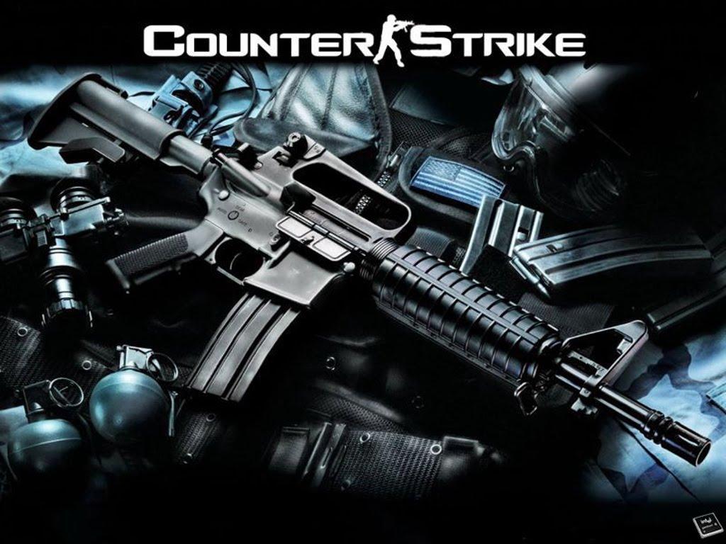 http://1.bp.blogspot.com/-TcGf0lkFSU8/TaVJdO3gObI/AAAAAAAAACY/GHejUd2dBQE/s1600/Counter_Strike_Wallpaper_1024_768_10.jpg