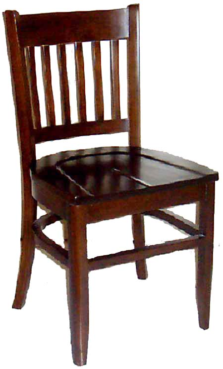 Antique Wooden Chair Designs