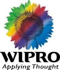 Wipro Job Openings in Delhi NCR
