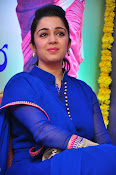 Charmi photos at Jyothilakshmi event-thumbnail-18