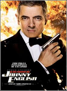 Baixar O Retorno de Johnny BDRIP Dublado