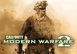 http://www.freesoftwarecrack.com/2014/07/call-of-duty-modern-warfare-2-pc-game.html