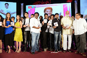 Kotha Janta Movie Audio Release function Photos-thumbnail-2