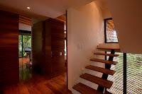 Rumah Kayu 14