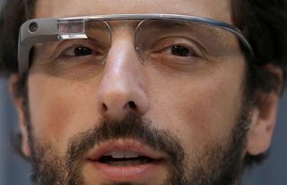 Google Glass not fully functional when used with iPhone