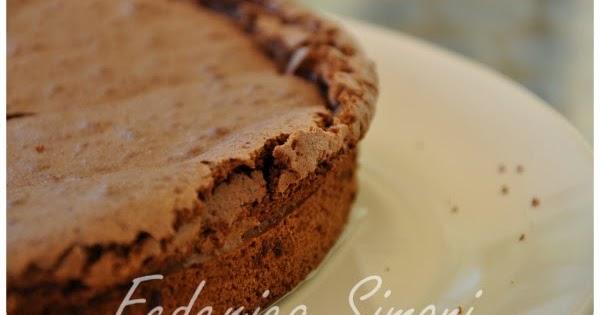 Ricette facili e veloci crosta alla nutella - Bagno nella nutella ...