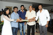 Allari Naresh Bandipotu Movie launch-thumbnail-10