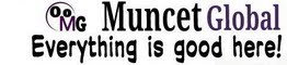 Muncet Global