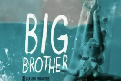 Big Brother 15 Live Feeds CBS