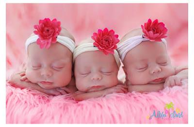 gambar+foto+bayi+kembar+tiga+15