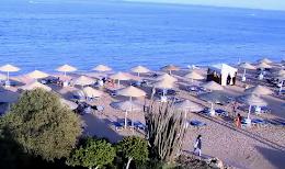 Top Cam: Sharm el-Sheikh