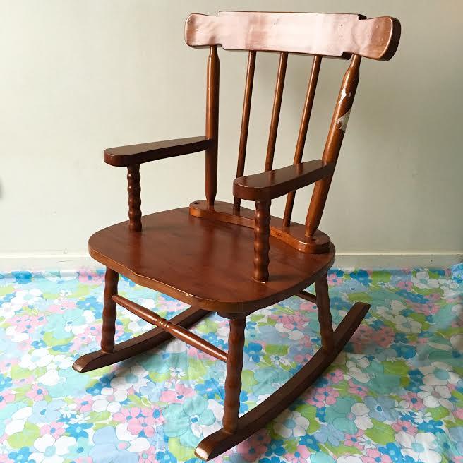 orangevertevintage serialchineuse67. Black Bedroom Furniture Sets. Home Design Ideas