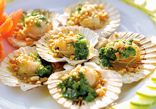 Vietnamese Seafood10