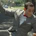 Netflix estrenará una nueva película de Pee-Wee para este año