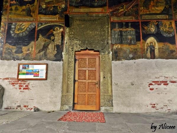 biserica-cretulescu-fresce