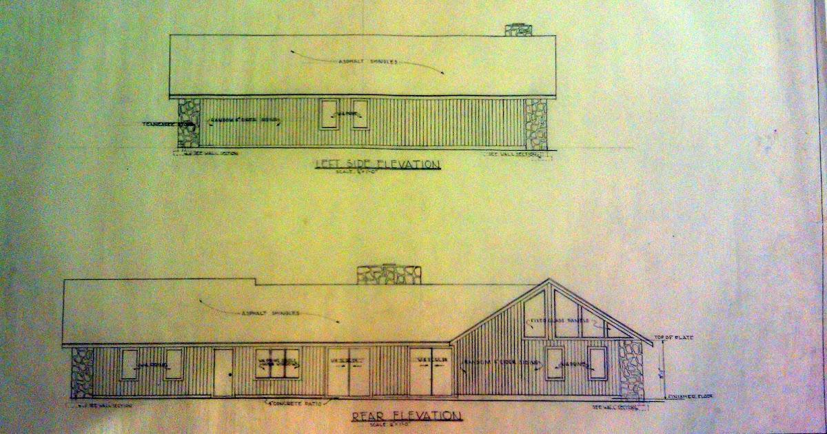 Design Your Own Home Home Design Ideas Make Design Your