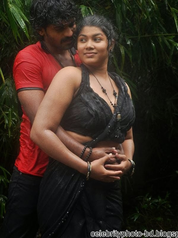 Poorvakudi+Movie+Hot+Stills+Photos006