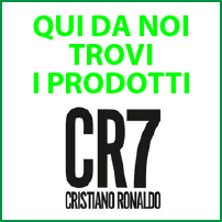Merceria De Simone - CR7