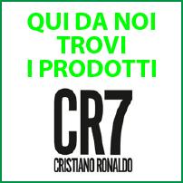 Merceria De Simone - CR7